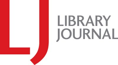 Library Journal Review: Gay Like Me
