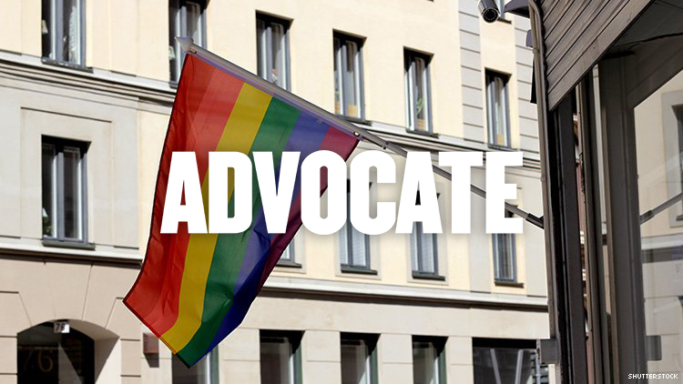 After Pride Month, Let's Make Resolutions to Support Our Community